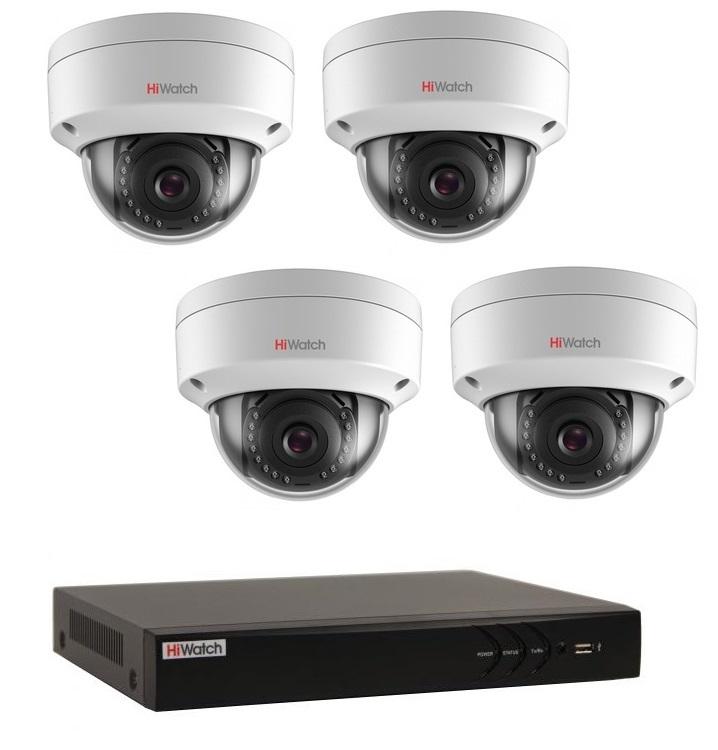 Регистратор 8 мп с 2 камерами видео с регистраторов прикольные