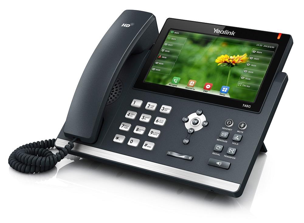 фото телефона аппарата предпочитающие отпуск